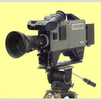 Ikegami HL 79A picture